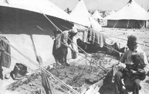 Palestinian-refugees_1949