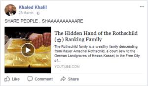 Khaled Khalil 1